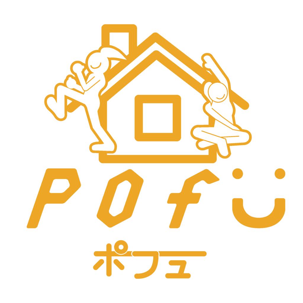 https://www.pofu.online/